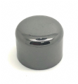 Replacement Varilight Universal Iridium Black Dimmer Switch Knob Z2KIR